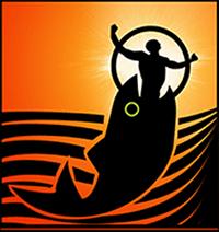 Illuman NorCal Logo (small)